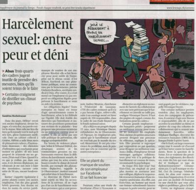harcelement-sexuel