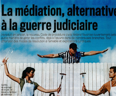 la-mediation-alternative