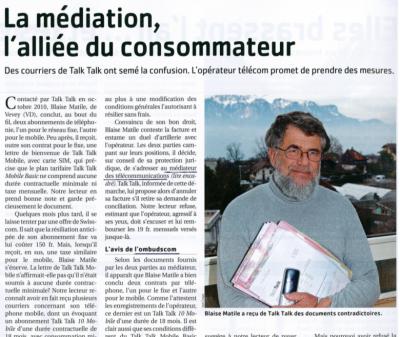 la-mediation-l-allie-du-consommateur