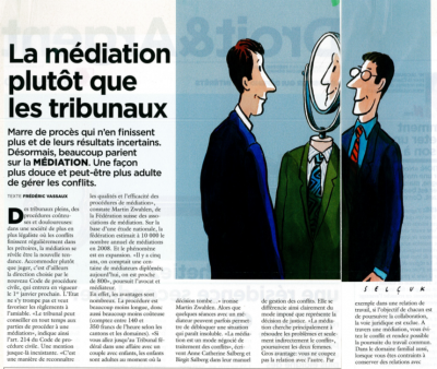 la-mediation-plutot