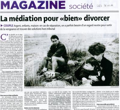 la-mediation-pour-bien-divorcer