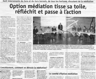 option-mediation-tisse-sa-toile
