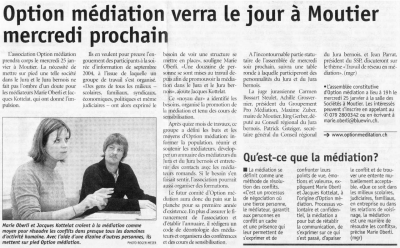 option-mediation-verra-le-jour